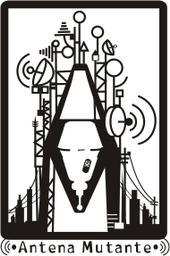 Antena Mutante