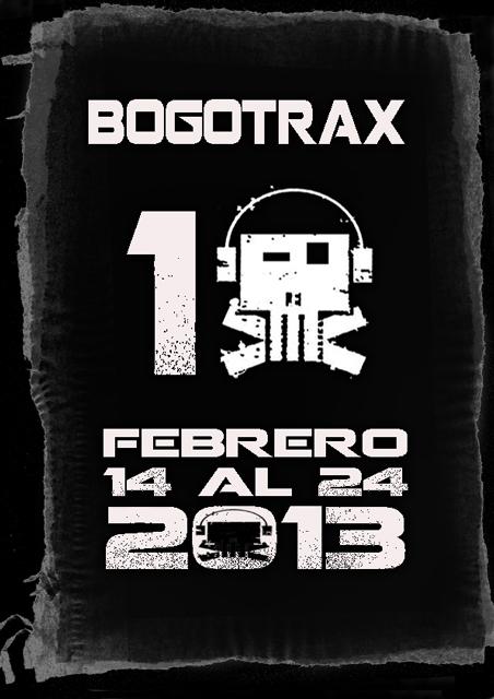 bogotrax2013esp640