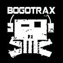 bogotraxSkull