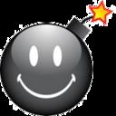 avatar_58273207e71f_128